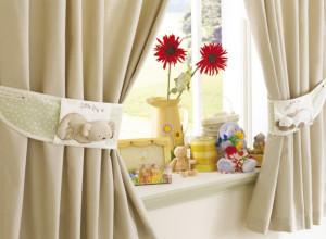 humphreys_bedtime_curtains__tie_backs